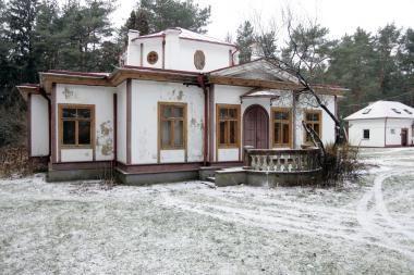 Vilniaus savivaldybė netyčia suklydo