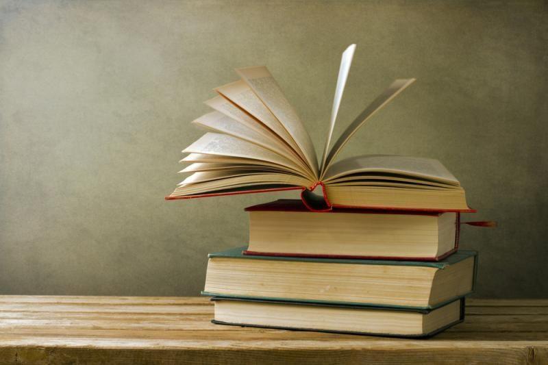 Bibliotekoms paskirstyta per 5 mln. litų knygoms ir leidiniams