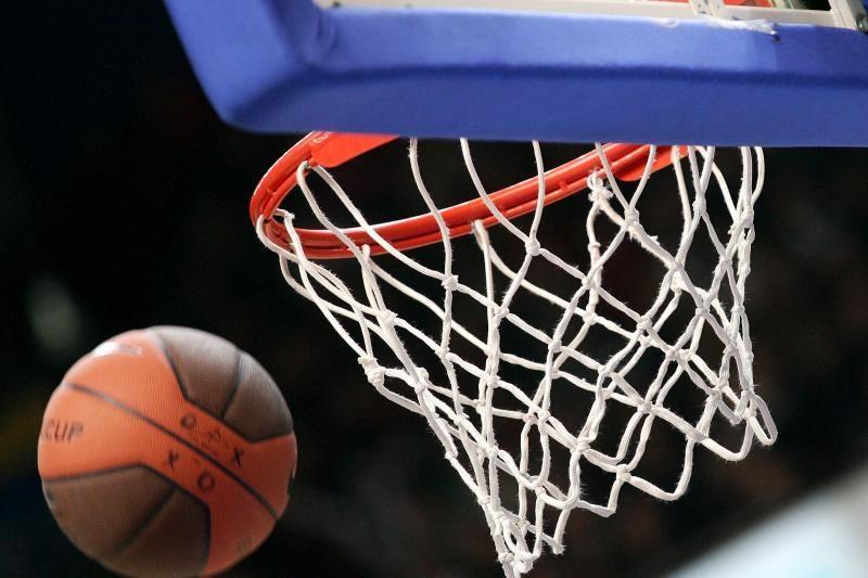 Europos dvidešimtmečių krepšinio pirmenybėse lietuvaitės - devintos
