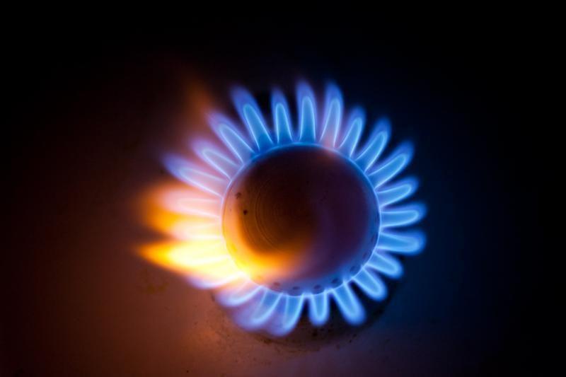 Ekspertai: dujos pigs nebent po kelerių metų