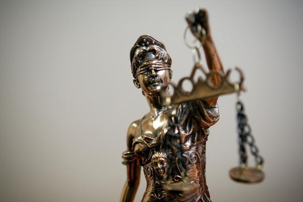Teismą pasiekė kultūros vertybių sunaikinimo Vilniuje byla