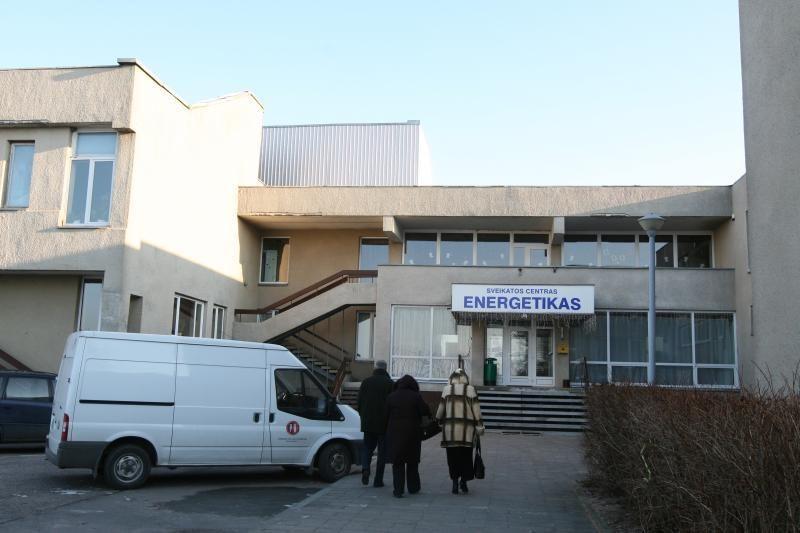Privati bendrovė Šventojoje įgijo tiltą ir dalį gatvės