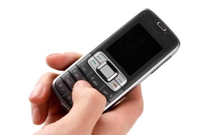 Į Pravieniškių pataisos namus bandyta permesti 19 telefonų