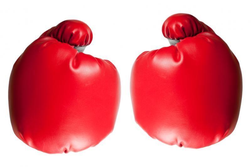 V.Milevskis iškopė į planetos bokso pirmenybių Baku šešioliktfinalį