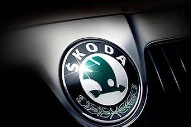 2009 metai čekų automobilių gamintojui buvo sėkmingi