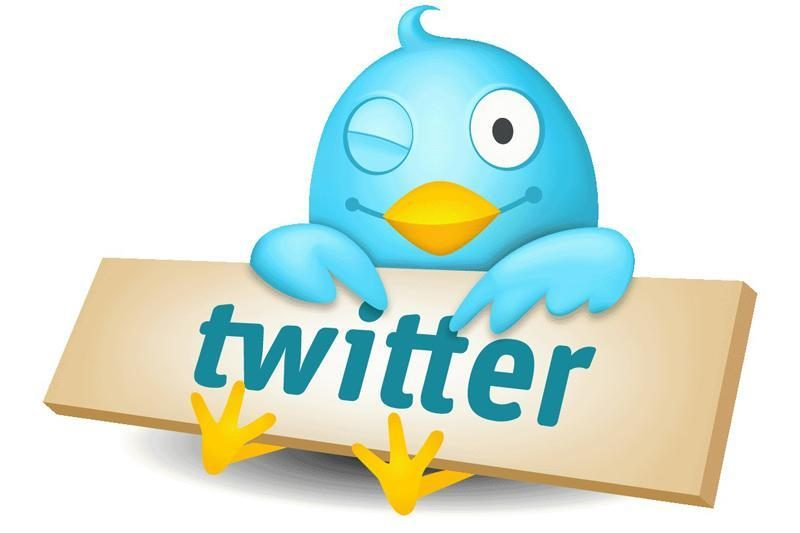 """Šiaurės Korėjos vyriausybės """"Twitter"""" - kibernetinės atakos taikinys"""