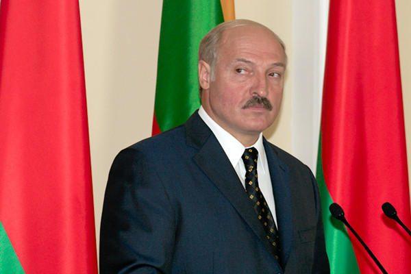 A.Lukašenka: prezidento rinkimai Baltarusijoje atitiks įstatymus ir pasaulinius standartus