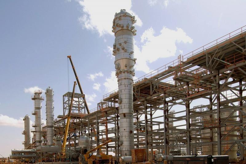 Lietuva negali tikėtis pigesnių dujų iš Rusijos, kol nėra alternatyvų