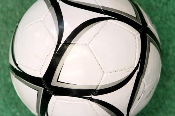 Lietuvos futbolo A lygos čempionatas baigėsi lygiosiomis