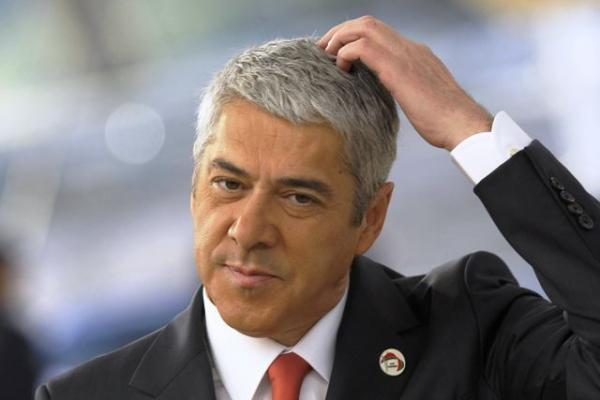 Portugalija neigia prašysianti finansinės pagalbos