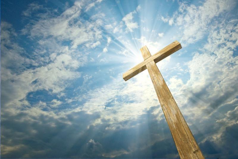 Filipinai pirmauja pasaulyje pagal Dievu tikinčių žmonių skaičių