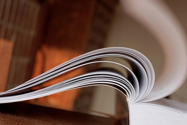Vyks gražiausios ir populiariausios Klaipėdos metų knygos rinkimai
