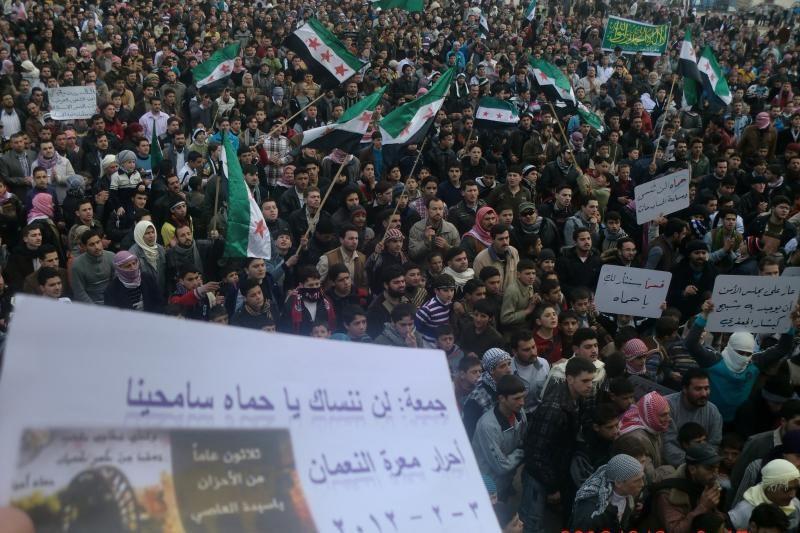 Arabų Lyga ragina JT imtis veiksmų dėl kraujo liejimo Sirijoje