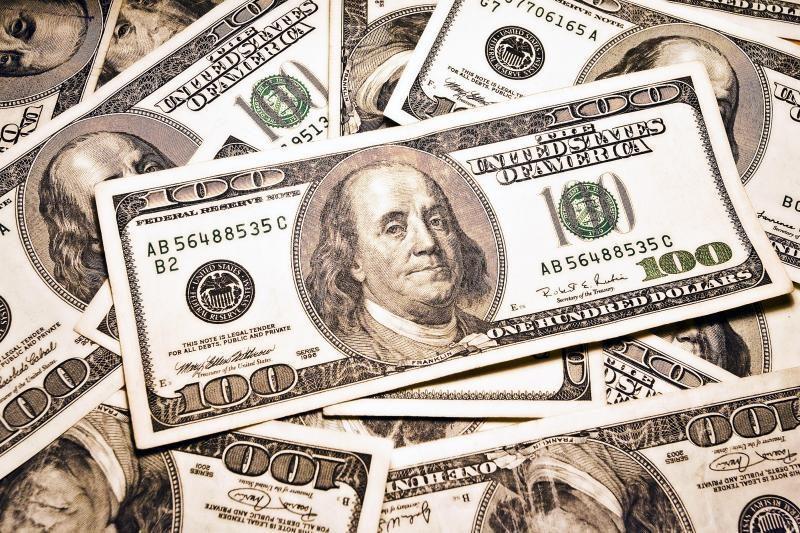 Japonijoje sąvartyno darbuotojas tarp šiukšlių rado 120 tūkst. dolerių