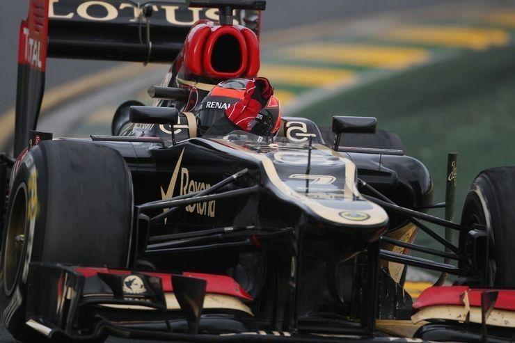Ispanijos GP lenktynėms artėjant: svarbiausia informacija ir faktai