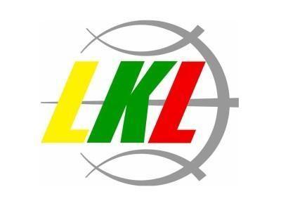 Savaitgalį prasidės pereinamoji LKL-NKL serija