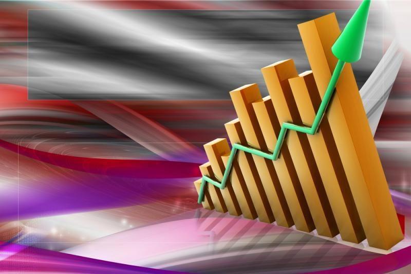 Vasario mėnesį kainos ūgtelėjo 0,4 proc.
