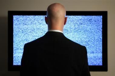 TV11 nutraukia tranliacijas