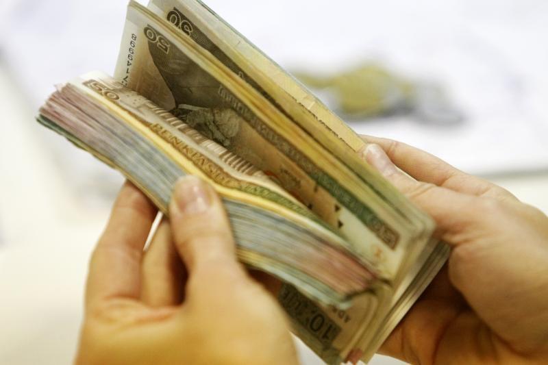 Vyriausybė ketina atšaukti siūlymą naikinti Vaikų išlaikymo fondą
