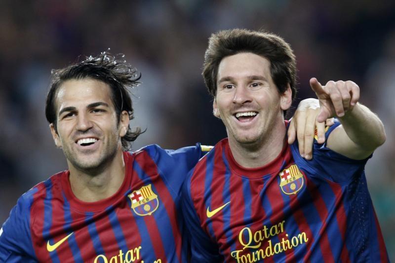 """""""El Clasico"""" mačą laimėjo Ispanijos čempionas"""