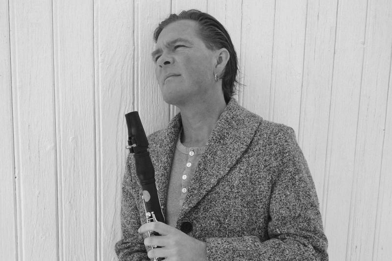 Klaipėdos koncertų salėje – norvegiška pavasario serenada