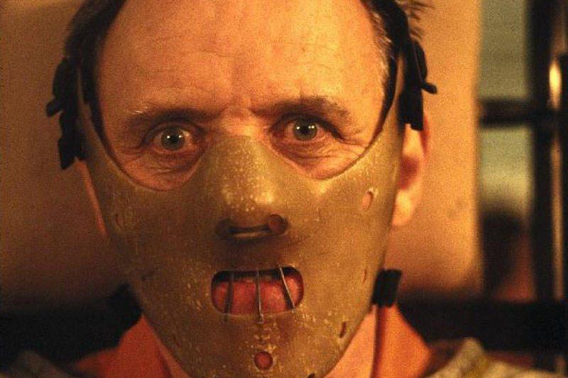 Sveiku protu nesuvokiamos 2012 m. kanibalų istorijos
