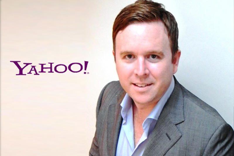 """""""Yahoo!"""" atstovas: didžiausias iššūkis internete – duomenų saugumas"""