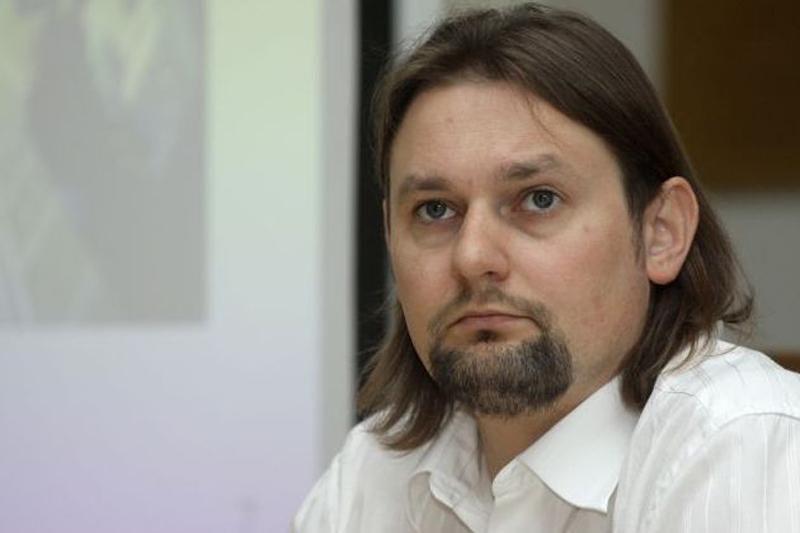 Prognozė: Latvijoje rusų kalbos nepavyks paversti valstybine