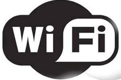 """Ketvirtis pasaulio namų ūkių turi """"Wi-Fi"""" prieigą"""