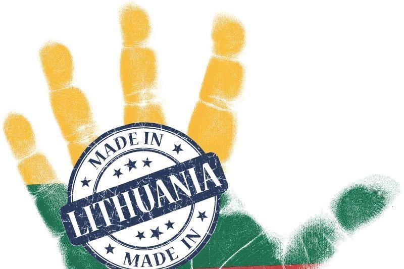 Ekspertai: Lietuvos ekonomika augs, bet lėtai