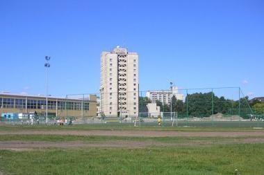 """Miestas sumokės futbolo mokyklos """"Tauras"""" skolas"""