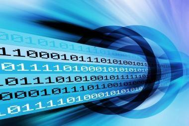 Pasaulinis Interneto Valdymo Forumas - tiesiogiai