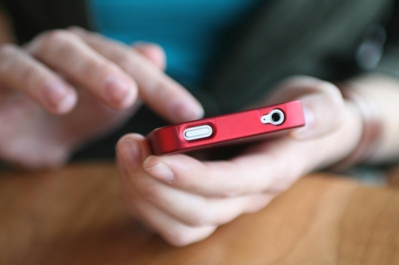 Renkatės mobiliojo ryšio planą? Tiesa apie skaičiukus (pataisytas)