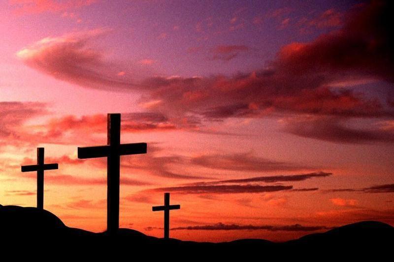 Britų vyriausybė: krikščionys neturi teisės darbe segėti kryželį