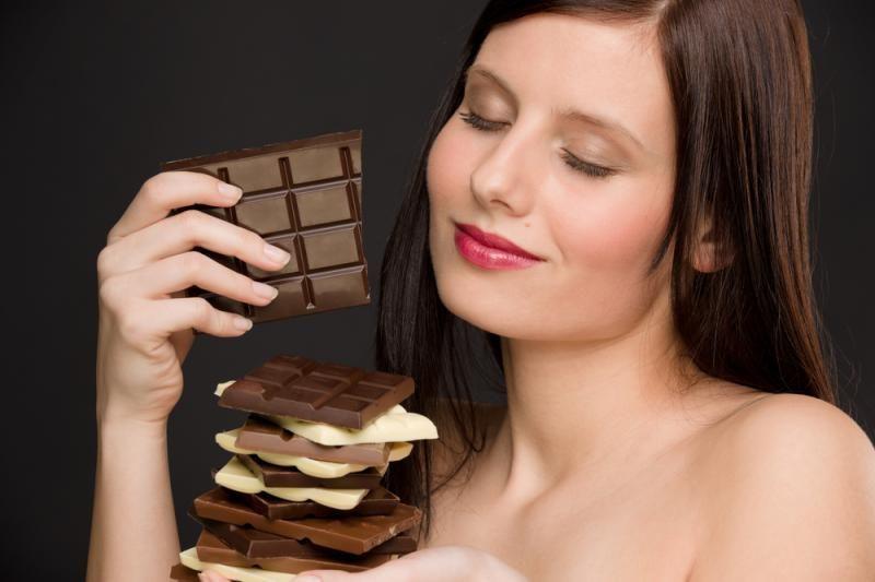 Lietuviai valgo daugiau šokolado, estai – žuvies, latviai – dešrelių