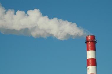 Seimas spręs, ar tirti sostinės šilumos ūkio nuomos aplinkybes
