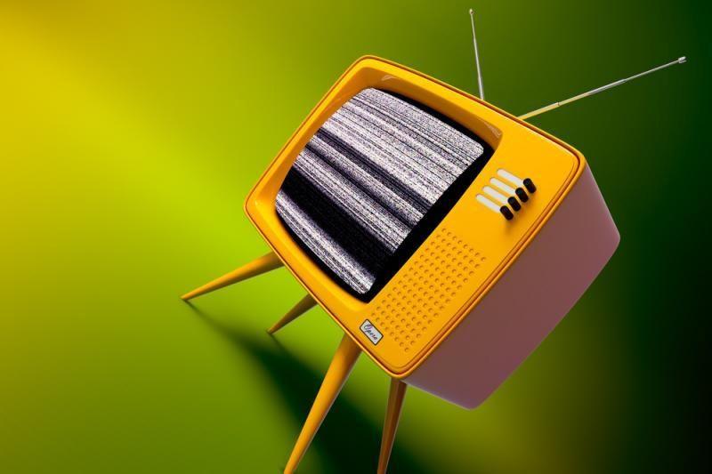 Vilniečiai TV priedėliais ėmė rūpintis paskutinę minutę