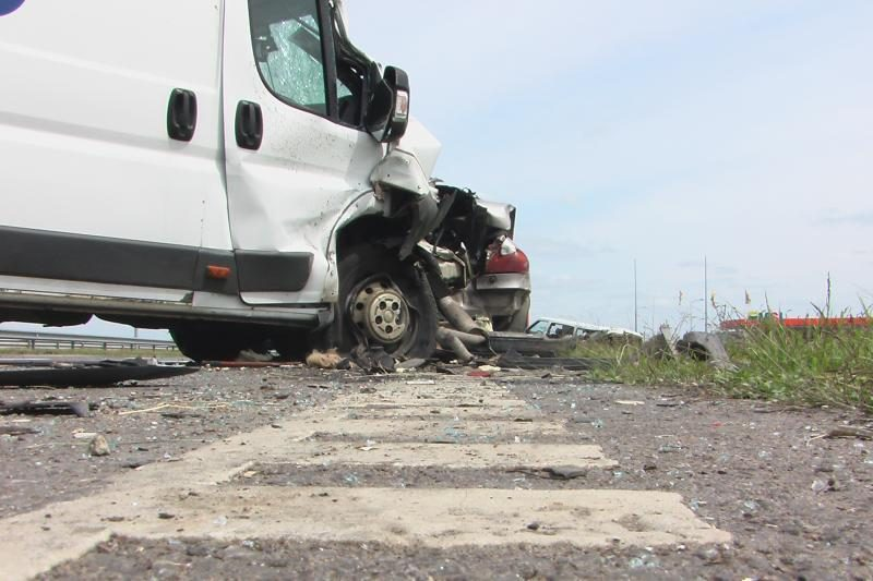 Per savaitę du žmones, kaip įtariama, pražudė neblaivūs vairuotojai