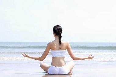Kai kurie sveiki įpročiai gali pakenkti jūsų sveikatai