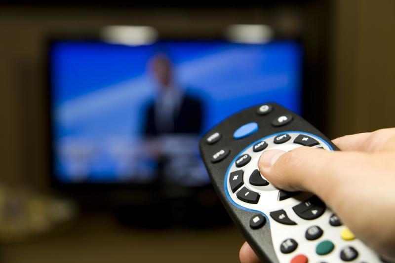 """""""Achemos grupė"""" ieško pirkėjo """"Baltijos TV"""""""