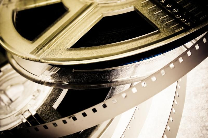 Naujausiame filme L.Bessonas nukelia į ateities kalėjimą kosmose
