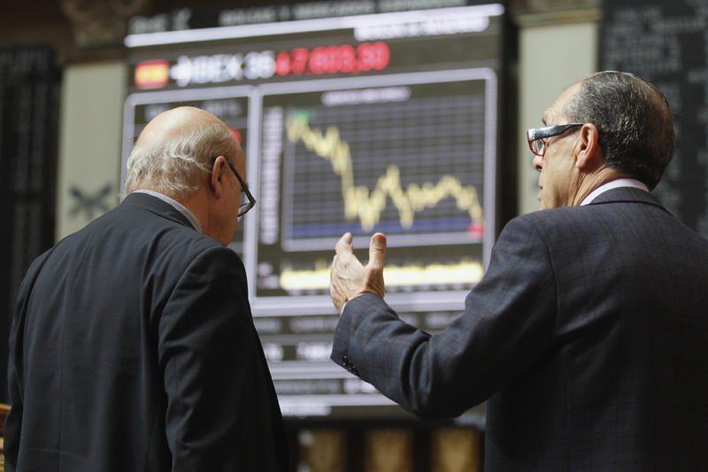 Ekonomika raumenis augins lėčiau