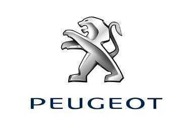 """""""Peugeot"""" švenčia 200 metų jubiliejų"""