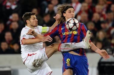 "L.Messi patenkintas ""Barcelona"" ekipos lygiosiomis"