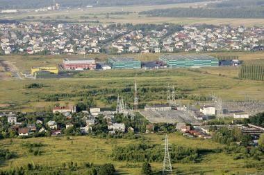 Ministrai numatė Kauno regiono ateitį dvidešimčiai metų