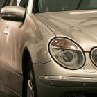 Automobilių pardavimai Ispanijoje vasarį smuko aštuntą mėnesį iš eilės
