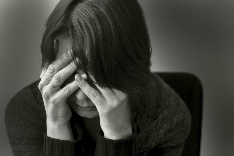 Per keturis mėnesius kone 10 tūkst. kartų pranešta apie smurtą šeimoje