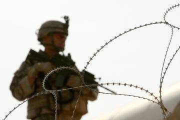 Afganistane per sprogimą žuvo dešimt į vestuvių pokylį vykusių žmonių