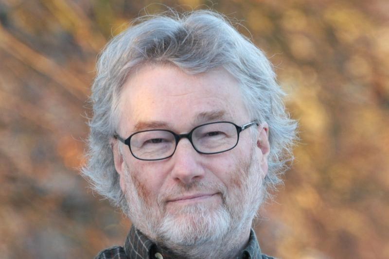 Škotų rašytojui I. Branksui nustatytas vėžys