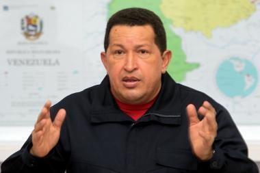 Kolumbija ir Venesuela atnaujins diplomatinius ryšius?